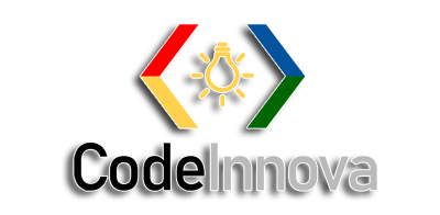CodeInnova Project